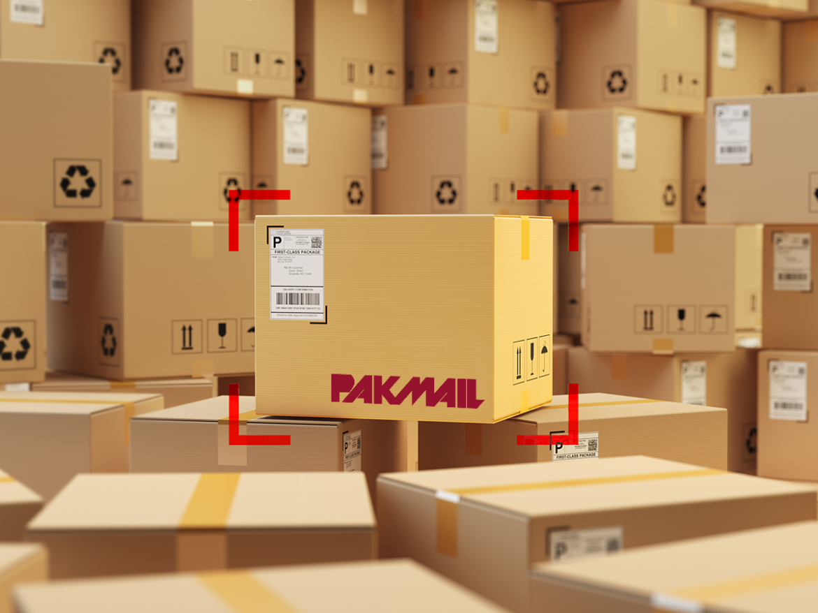 Pakmail distribuidor autorizado dhl fedex estafeta ups for Oficinas de dhl